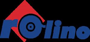 Logo rolino