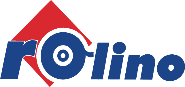 Rolino