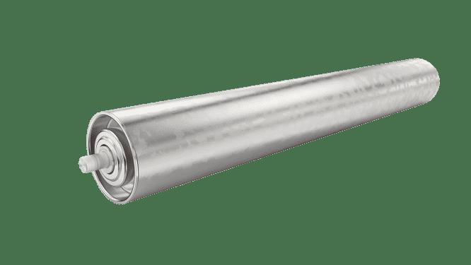 Nouveau rouleau et cylindre en acier inoxydable 2