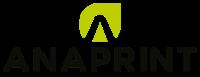 Logo Anaprint