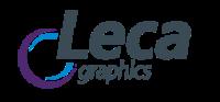 Logo Imprimpel lecagraphics (small)