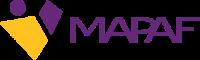 Logo Mapaf