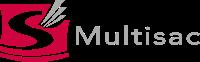 Logo Mutlisac