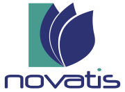 Logo Novatis