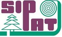 Logo Sipat
