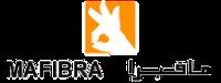 Logo Mafibra
